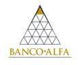 Banco Alfa de Investimentos