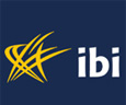 Banco Multiplo IBI
