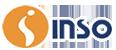 Logo Inso